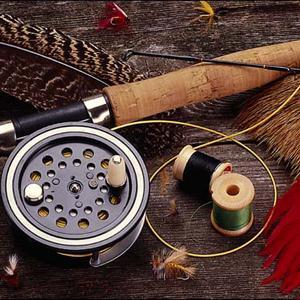 Охотничьи и рыболовные магазины Мурманска