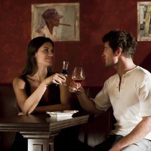 Рестораны, кафе, бары Мурманска