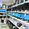 Компьютерные магазины в Мурманске