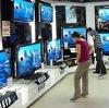 Магазины электроники в Мурманске