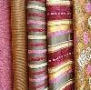 Магазины ткани в Мурманске