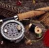 Охотничьи и рыболовные магазины в Мурманске