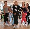Школы танцев в Мурманске