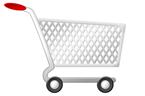 Строймикс - иконка «продажа» в Мурманске